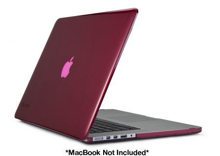 Speck - SPK-A1888 - Laptop Accessories