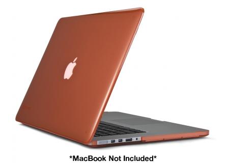 Speck - SPK-A1889 - Laptop Accessories