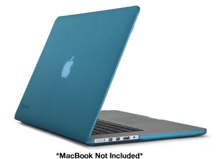 Speck - SPK-A1893 - Laptop Accessories