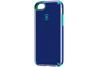 Speck - SPK-A2241 - iPhone Accessories