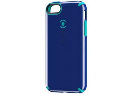 Speck - SPK-A2241 - iPhone Accessories