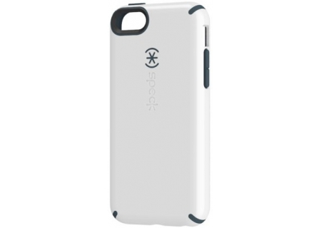 Speck - SPK-A2242 - iPhone Accessories