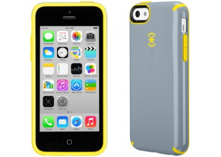 Speck - SPK-A2243 - iPhone Accessories