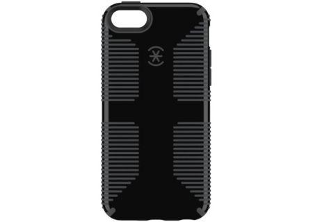 Speck - SPK-A2244 - iPhone Accessories