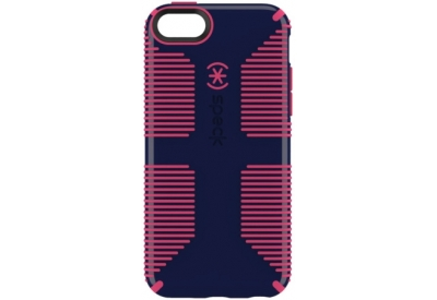 Speck - SPK-A2247 - iPhone Accessories