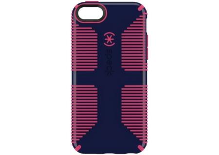 Speck - SPK-A2247 - iPhone Accessories