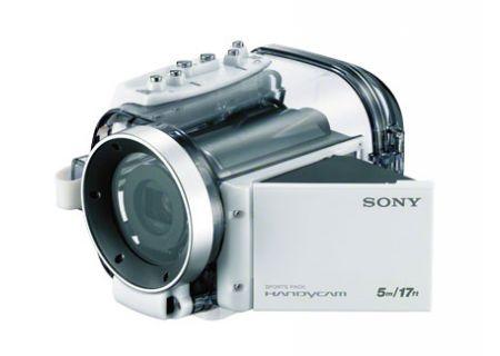 Sony - SPK-HCH - Camcorder Bags