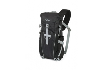 Lowepro - LP36351-PAM - Camera Cases