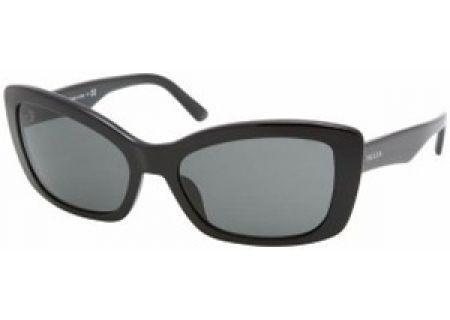 Prada - SPR 03NS 1AB/1A1 - Sunglasses