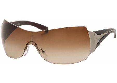 Prada - SPR 04IS 7N66S1 - Sunglasses