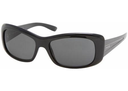 Prada - PR 04LS 1AB1A1 - Sunglasses