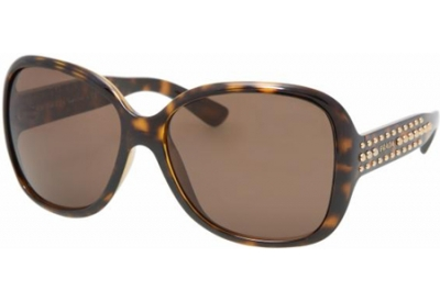 Prada - SPR 04MS 2AU8C1 - Sunglasses