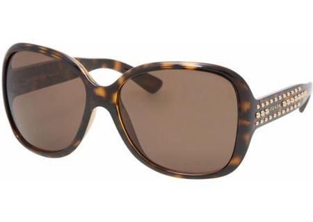 Prada - SPR 04MS 2AU8C1 - Sunglasses