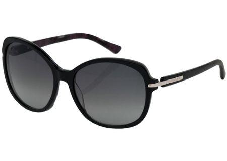 Prada - SPR 04NS ABF53M1 - Sunglasses