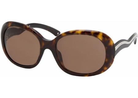 Prada - SPR08L-2AU-8C1 - Sunglasses