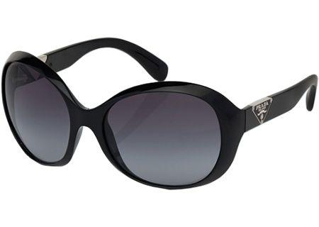 Prada - SPR 08N 1AB/3M1 - Sunglasses