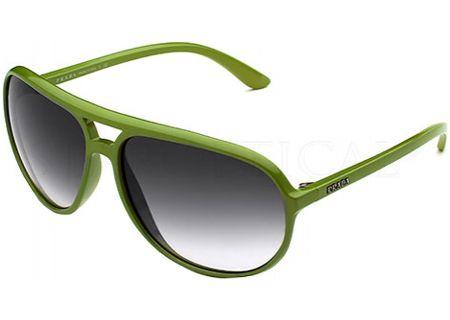 Prada - SPR09M-GEC-4M1  - Sunglasses