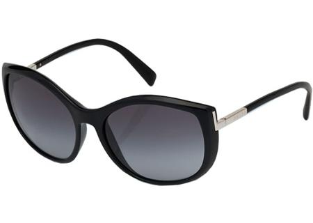 Prada - SPR 09NS 1AB/3M1 - Sunglasses