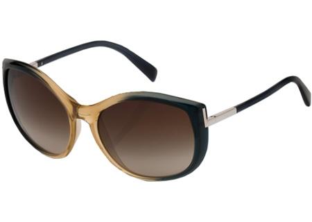 Prada - SPR 09NS BF9/6S1 - Sunglasses