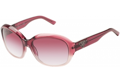 Prada - SPR 10MS ZYV/4V1 - Sunglasses