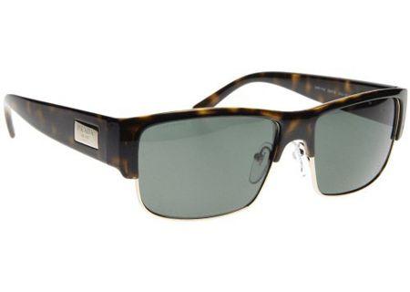 Prada - SPR11M-2AU-301  - Sunglasses