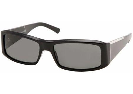 Prada - SPR 13I 1AB1A1 - Sunglasses