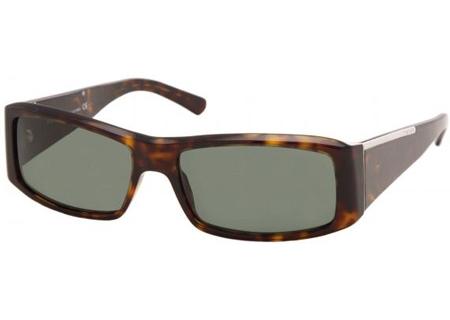 Prada - SPR 13I 2AU3O1 - Sunglasses