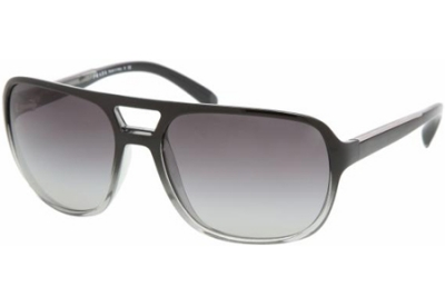 Prada - SPR 25MS ZXA3M1 - Sunglasses