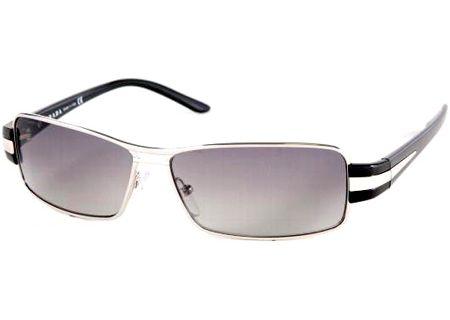 Prada - SPR 50HS 1BC3M1 - Sunglasses