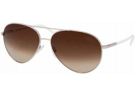 Prada - SPR 51M 1BC6S1 - Sunglasses
