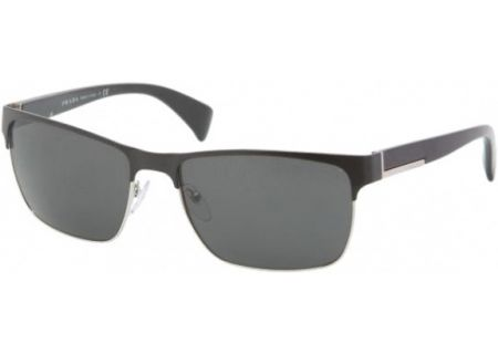Prada - PR 51OS GAQ/1A1  - Sunglasses