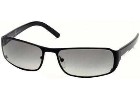 Prada - SPR 52FS 1BO3M1 - Sunglasses