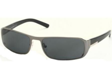 Prada - SPR 52FS 5AV1A1 - Sunglasses