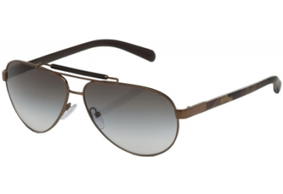Prada - SPR 54NS 70I/4M1 - Sunglasses