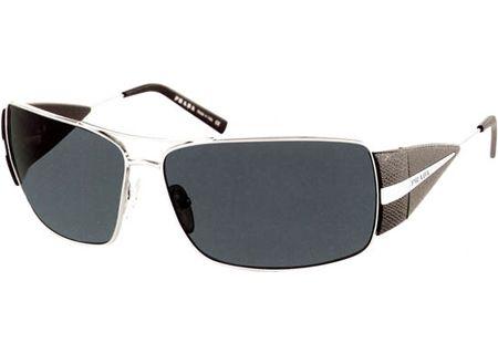 Prada - SPR 55H 7JS1A1  - Sunglasses
