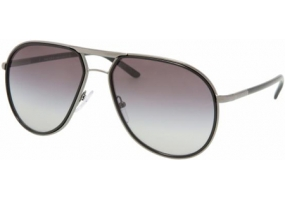 Prada - SPR 56MS 5AV3M1 - Sunglasses