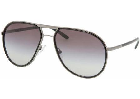 Prada - SPR 56MS 5AV3M1 - Sunglasses