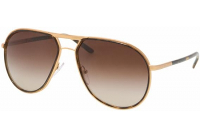 Prada - SPR 56MS 7OE6S1 - Sunglasses