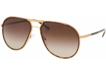 Prada - SPR 56MS 7OE6S1 - Sunglasses