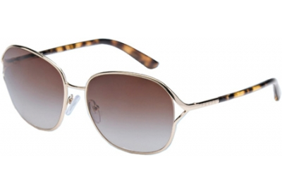 Prada - SPR 58MS ZVN/6S1 - Sunglasses