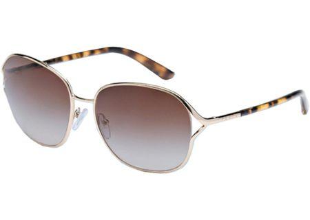 Prada - SPR 58MS ZVN/6S1 - Sunglasses