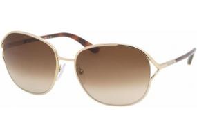 Prada - SPR 58MS ZVN6S1 - Sunglasses