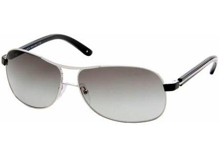 Prada - SPR 59LS 1BC3M1 - Sunglasses