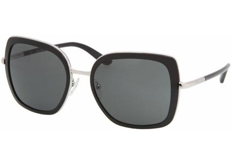 Prada - SPR 59MS 1BC/1A1 - Sunglasses