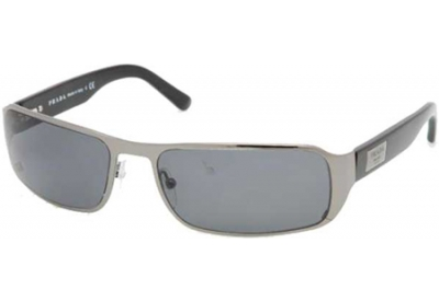 Prada - SPR 61MS 5AV5Z1 - Sunglasses