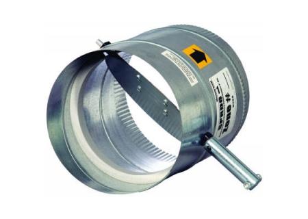 Honeywell - SPRD10 - Range Hood Accessories