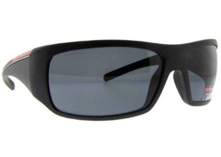 Prada - SPS01LS1BO5Z1  - Sunglasses