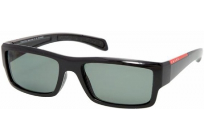 Prada - SPS 05IS 1AB5Z1 - Sunglasses