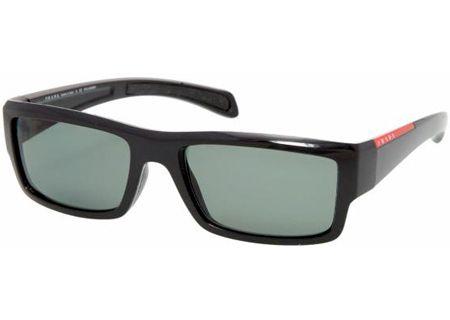 Prada - SPS 05IS 1AB5Z1 - Sunglasses