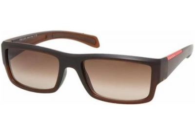 Prada - SPS 05IS ZVF6S1 - Sunglasses